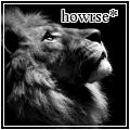 howrse*