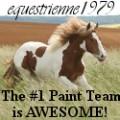 equestrienne1979