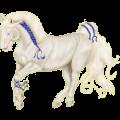 Riding Horse Paint Horse Bay Tobiano