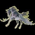 Pegasus Paint Horse Bay Overo