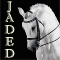 jaded ever after