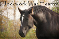 clockwork♥war♥hearts