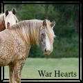 war hearts